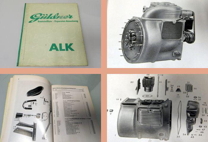 D436 D320 Scheinwerfersatz Mc Cormick D-Serie,D214