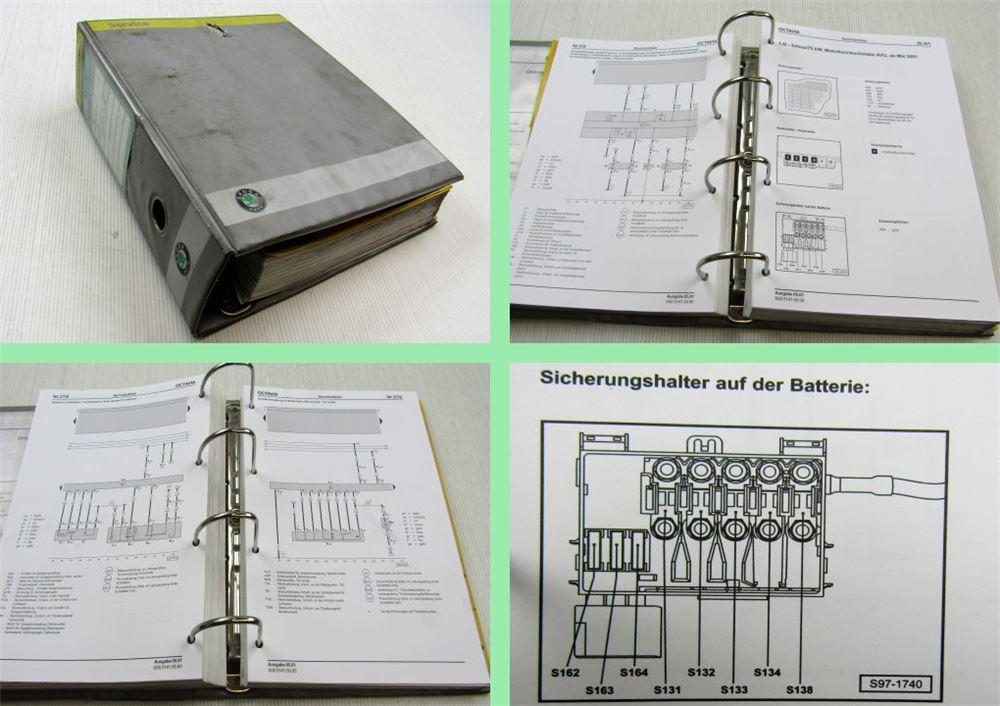 Charmant S14 Schaltplan Galerie - Der Schaltplan - raydavisrealtor.info