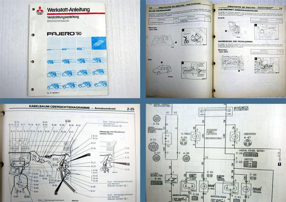 Niedlich Induktorzeichen Bilder - Die Besten Elektrischen Schaltplan ...