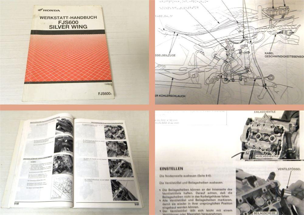 Beste Schaltplan Des Geschwindigkeitssensors Fotos - Elektrische ...