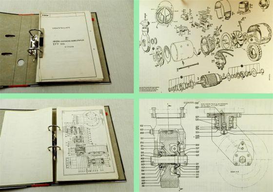 irion efy1330 vierwege gabelstapler betriebsanleitung. Black Bedroom Furniture Sets. Home Design Ideas