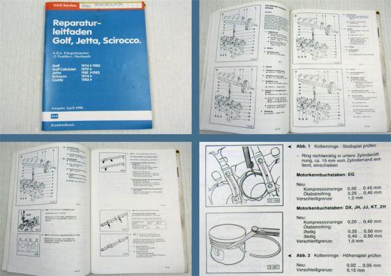 ROVER Serie 100 Service Daten 1990 original Inspektionsblatt ...