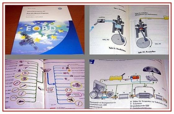ssp 315 vw eobd f r dieselmotor euro on board diagnose. Black Bedroom Furniture Sets. Home Design Ideas