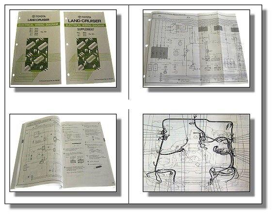 a114371_0 denso 210 0406 alternator wiring diagram wiring diagrams Bosch Alternator Wiring Diagram at alyssarenee.co