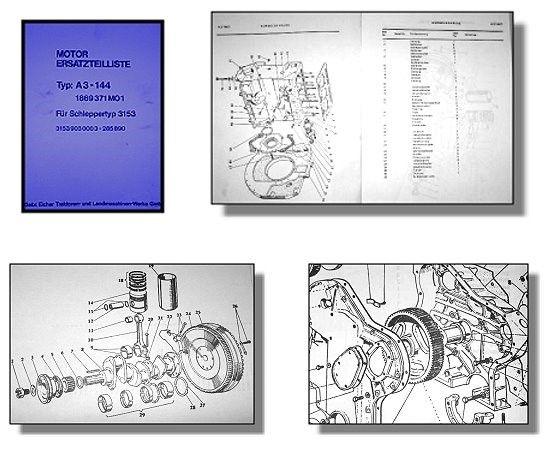 eicher 3153 ersatzteilliste perkins motor. Black Bedroom Furniture Sets. Home Design Ideas