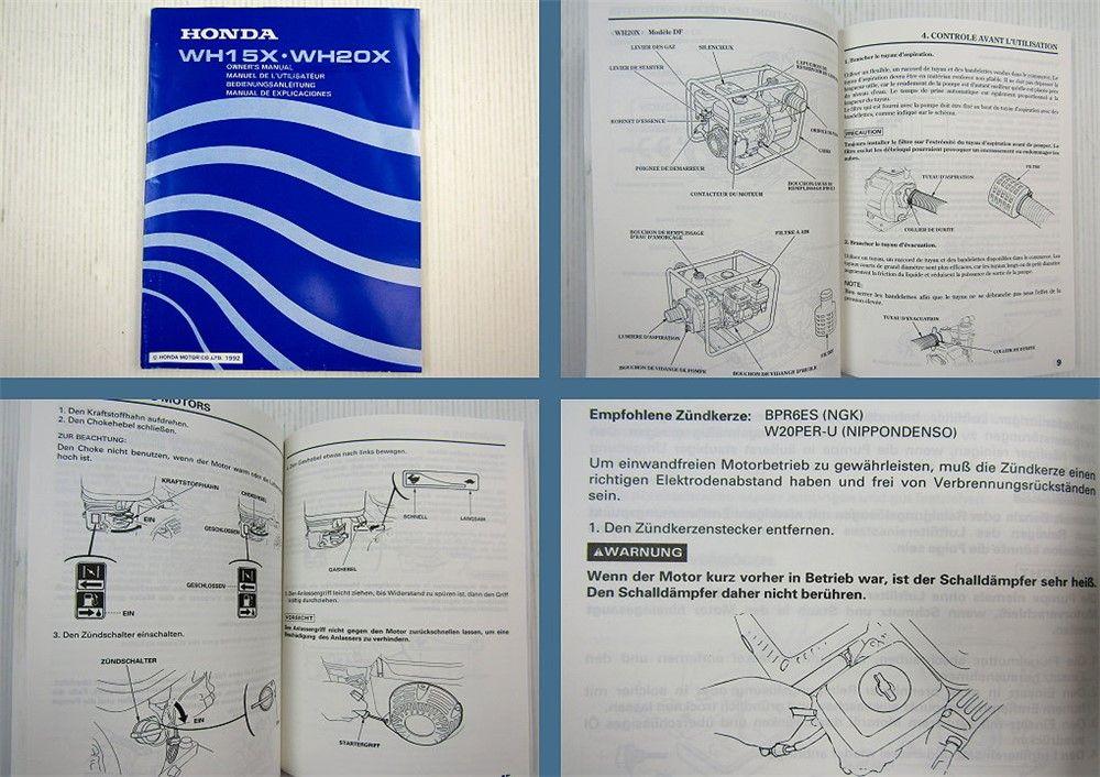 KARBONFOLIE STYLINGFOLIE JOM CLASSIC SCHWARZ 3D STRUKTUR 30 X 150 CM 31353301