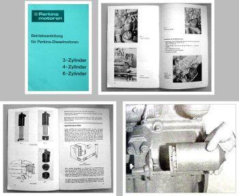fachliteraturversand an u verkauf werkstatthandbuch. Black Bedroom Furniture Sets. Home Design Ideas