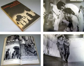 DEFA-Spielfilm-Regisseure und ihre Künstler 1981