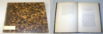 Della Poesia nel Serafico Dottore S. Bonaventura 1874