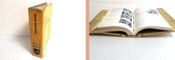Shop Manual Komatsu PC400-1 PC400LC-1 Excavator Werkstatthandbuc