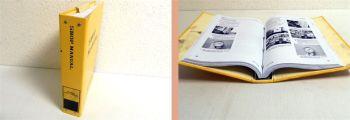 Shop Manual Komatsu PC200-8 PC220-8 WA250-6 PC270-8... engine 10