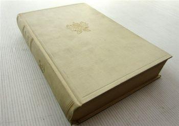 Papstgeschichte von Seppelt u. Löffler von den Anfängen bis zur Gegenwart