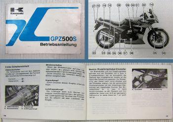 Honda PCX Fahrerhandbuch Bedienung Manuel du conducteur 2010