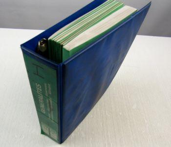 Peugeot 100-800er ABS Airbag KLimaanlage Spezialwerkzeuge Werkstatthandbuch