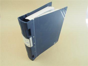 3 Reparaturanleitungen Saab 9-3 YS3D ab 1998 Schaltpläne Steuergerät Audiosystem