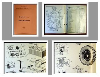 case 3210 3220 3230 4210 4220 4230 4240 datenhandbuch. Black Bedroom Furniture Sets. Home Design Ideas