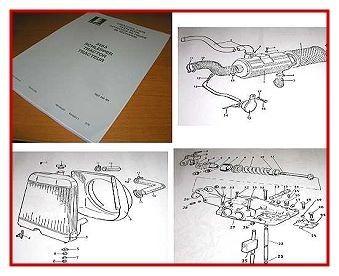 eicher 3153 eicher tiger 74 betriebsanleitung. Black Bedroom Furniture Sets. Home Design Ideas