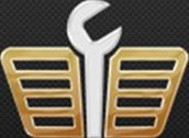Fachliteraturversand An- u. Verkauf Werkstatthandbuch Reparaturhandbuch Reparaturanleitung Betriebsanleitung Ersatzteilliste Fiat Same Deutz Fahr Ferguson Eicher VW Audi Honda IHC Mc Cormick